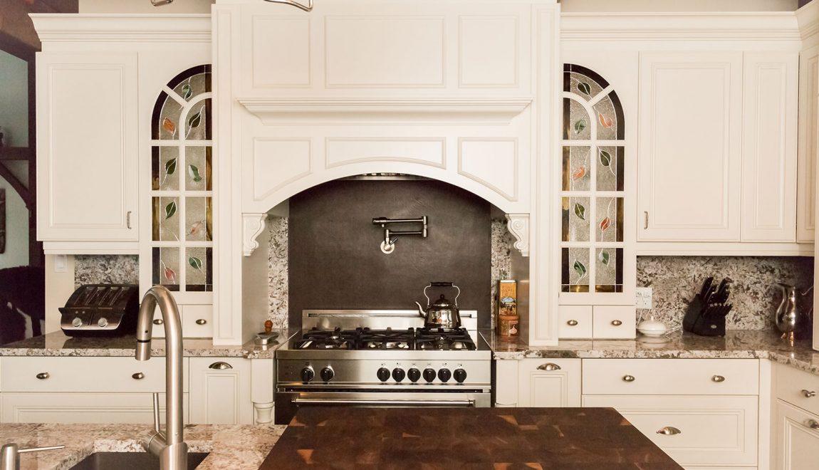 cuisine-classique-armoires-berthiaume-2